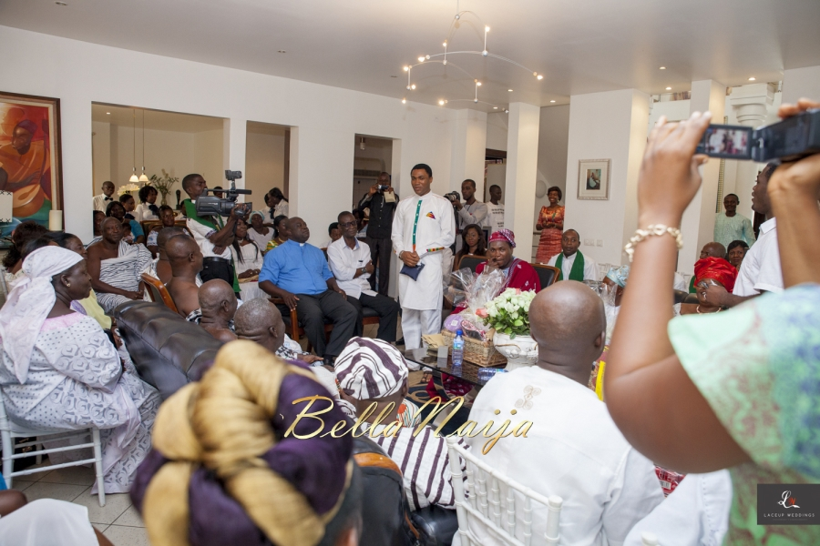 Priscilla Asafo-Asamoah & Ellis Enobun-bellanaija-35- Ghanaian & Nigerian Wedding in Accra-LaceUp Weddings