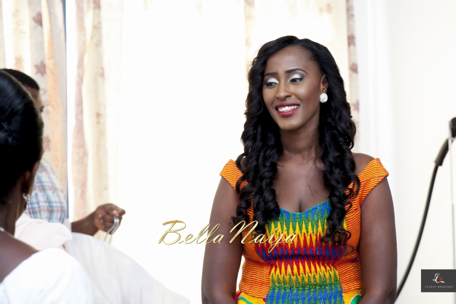 Priscilla Asafo-Asamoah & Ellis Enobun-bellanaija-36- Ghanaian & Nigerian Wedding in Accra-LaceUp Weddings
