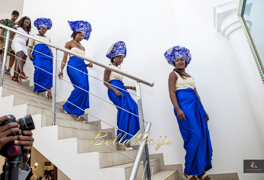 Priscilla Asafo-Asamoah & Ellis Enobun-bellanaija-40- Ghanaian & Nigerian Wedding in Accra-LaceUp Weddings