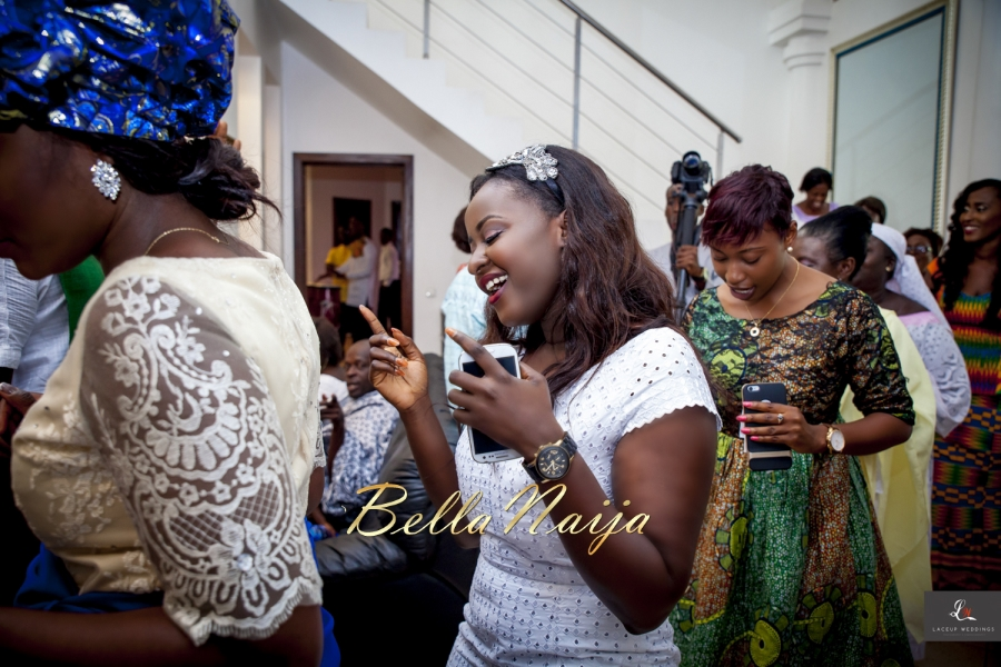 Priscilla Asafo-Asamoah & Ellis Enobun-bellanaija-42- Ghanaian & Nigerian Wedding in Accra-LaceUp Weddings