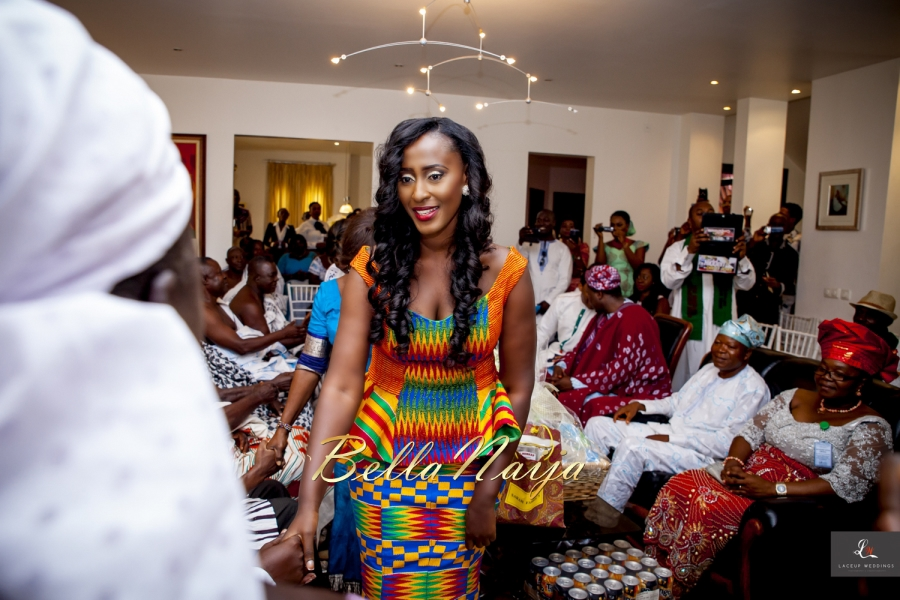 Priscilla Asafo-Asamoah & Ellis Enobun-bellanaija-43- Ghanaian & Nigerian Wedding in Accra-LaceUp Weddings