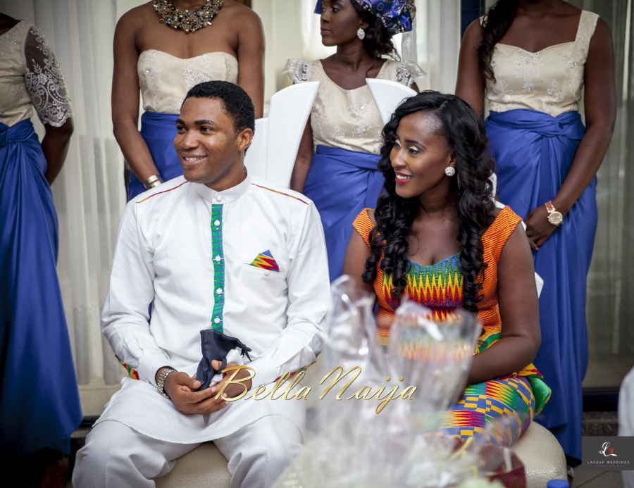 Priscilla Asafo-Asamoah & Ellis Enobun-bellanaija-46- Ghanaian & Nigerian Wedding in Accra-LaceUp Weddings