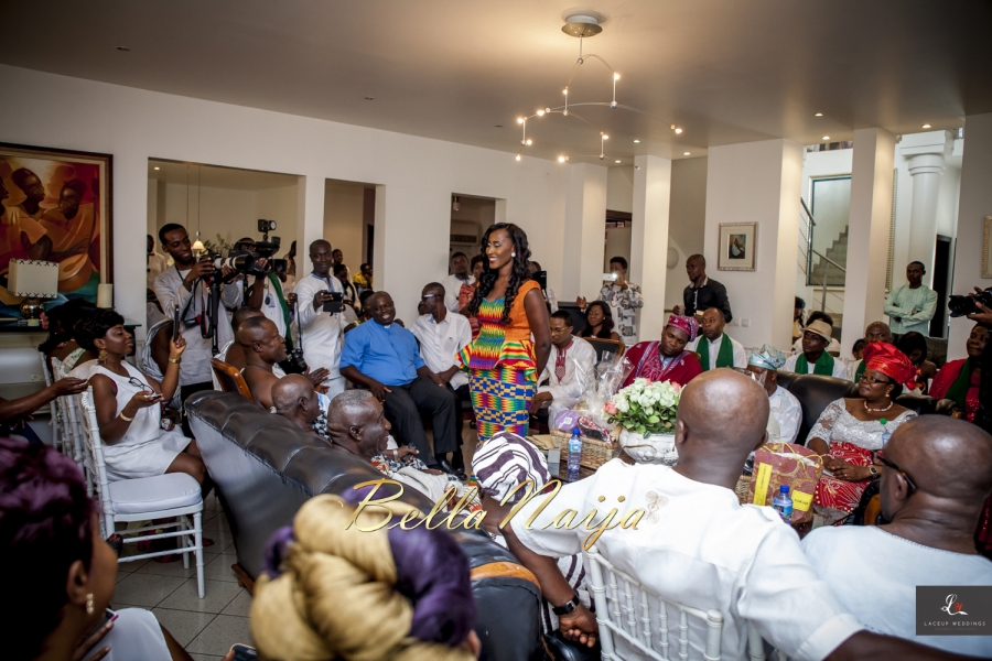 Priscilla Asafo-Asamoah & Ellis Enobun-bellanaija-49- Ghanaian & Nigerian Wedding in Accra-LaceUp Weddings