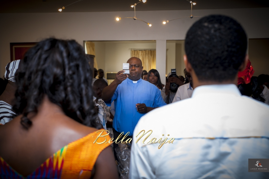 Priscilla Asafo-Asamoah & Ellis Enobun-bellanaija-50- Ghanaian & Nigerian Wedding in Accra-LaceUp Weddings
