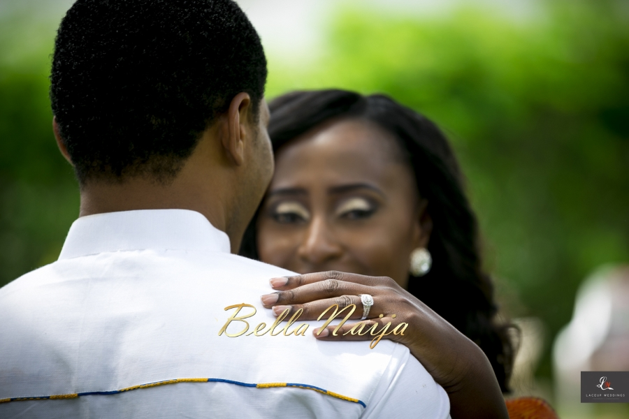 Priscilla Asafo-Asamoah & Ellis Enobun-bellanaija-59- Ghanaian & Nigerian Wedding in Accra-LaceUp Weddings