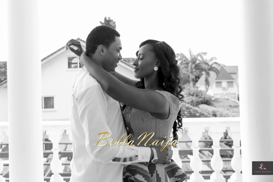 Priscilla Asafo-Asamoah & Ellis Enobun-bellanaija-61- Ghanaian & Nigerian Wedding in Accra-LaceUp Weddings