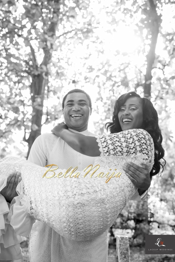 Priscilla Asafo-Asamoah & Ellis Enobun-bellanaija-7- Ghanaian & Nigerian Wedding in Accra-LaceUp Weddings