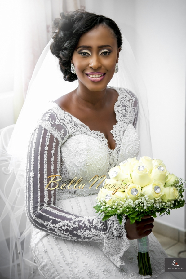 Priscilla Asafo-Asamoah & Ellis Enobun-bellanaija-77- Ghanaian & Nigerian Wedding in Accra-LaceUp Weddings