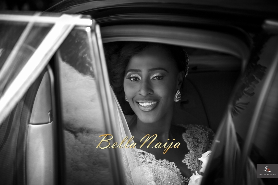 Priscilla Asafo-Asamoah & Ellis Enobun-bellanaija-81- Ghanaian & Nigerian Wedding in Accra-LaceUp Weddings