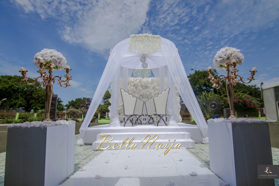 Priscilla Asafo-Asamoah & Ellis Enobun-bellanaija-82- Ghanaian & Nigerian Wedding in Accra-LaceUp Weddings