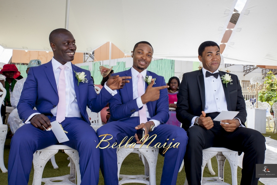 Priscilla Asafo-Asamoah & Ellis Enobun-bellanaija-84- Ghanaian & Nigerian Wedding in Accra-LaceUp Weddings