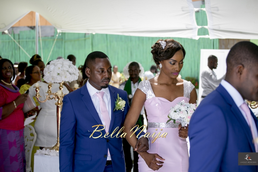 Priscilla Asafo-Asamoah & Ellis Enobun-bellanaija-86- Ghanaian & Nigerian Wedding in Accra-LaceUp Weddings