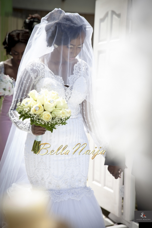 Priscilla Asafo-Asamoah & Ellis Enobun-bellanaija-87- Ghanaian & Nigerian Wedding in Accra-LaceUp Weddings
