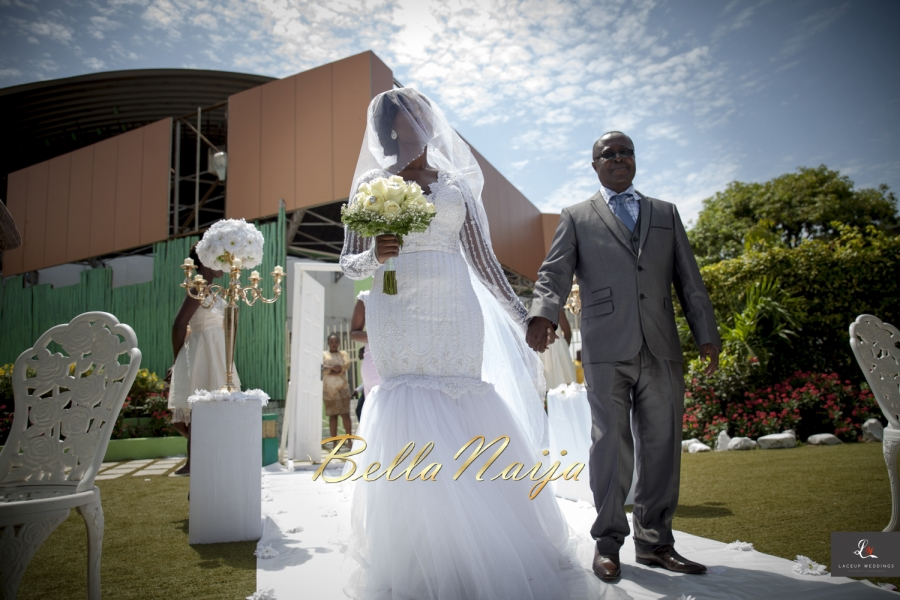 Priscilla Asafo-Asamoah & Ellis Enobun-bellanaija-88- Ghanaian & Nigerian Wedding in Accra-LaceUp Weddings
