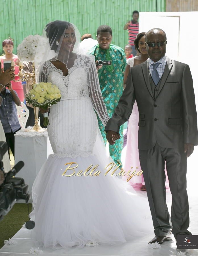 Priscilla Asafo-Asamoah & Ellis Enobun-bellanaija-90- Ghanaian & Nigerian Wedding in Accra-LaceUp Weddings