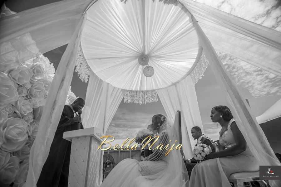 Priscilla Asafo-Asamoah & Ellis Enobun-bellanaija-94- Ghanaian & Nigerian Wedding in Accra-LaceUp Weddings
