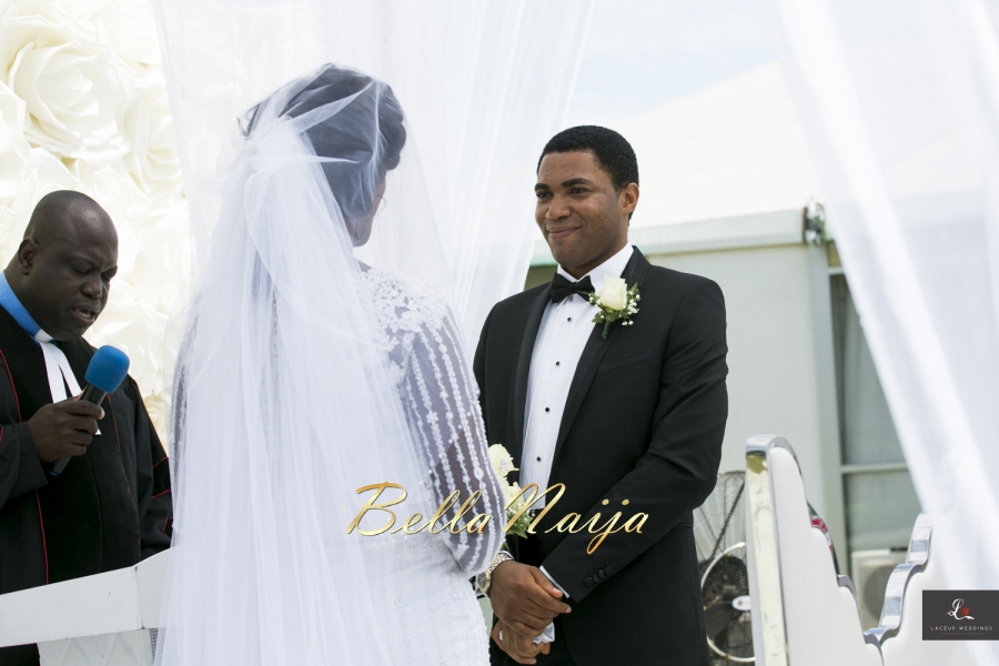 Priscilla Asafo-Asamoah & Ellis Enobun-bellanaija-95- Ghanaian & Nigerian Wedding in Accra-LaceUp Weddings