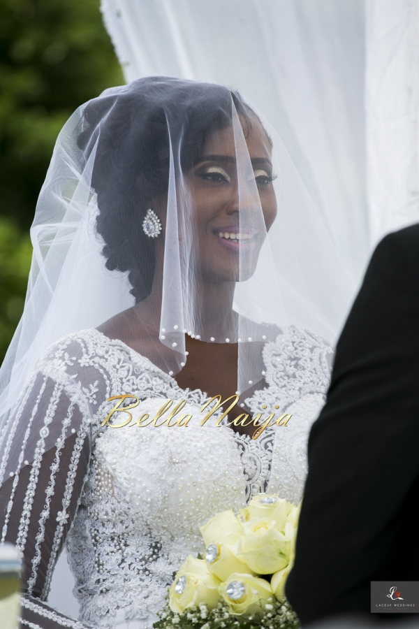 Priscilla Asafo-Asamoah & Ellis Enobun-bellanaija-96- Ghanaian & Nigerian Wedding in Accra-LaceUp Weddings