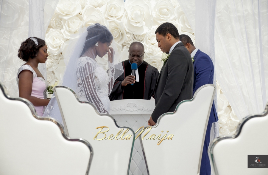 Priscilla Asafo-Asamoah & Ellis Enobun-bellanaija-99- Ghanaian & Nigerian Wedding in Accra-LaceUp Weddings