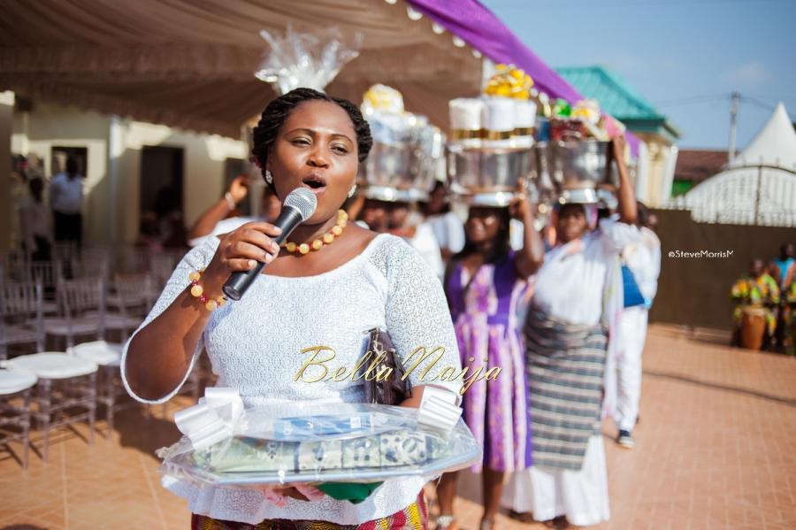 Raymond Archer & Nura Salifu Ghanaian Wedding-BellaNaija August 2015-Photo Aug 08, 3 37 57 PM