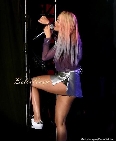 Rita-Ora-Wiz-Khalifa- (1)