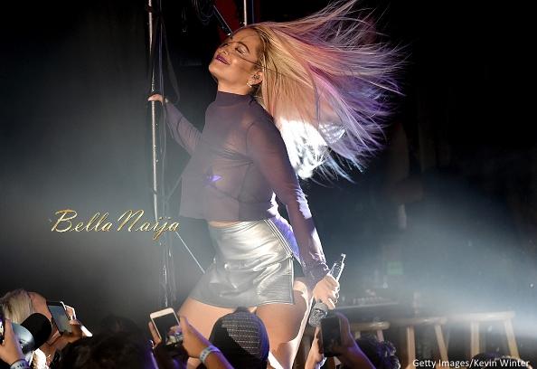 Rita-Ora-Wiz-Khalifa- (10)