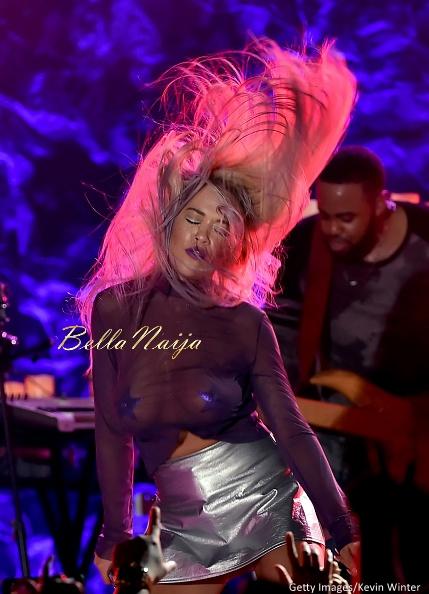 Rita-Ora-Wiz-Khalifa- (4)