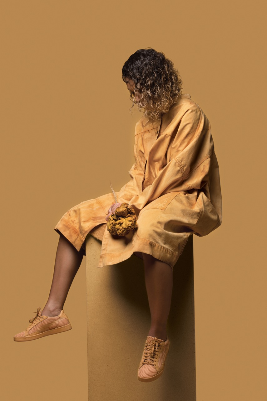 9ef29ff89db1 Solange X PUMA Word to The Woman Collection – BellaNaija – August 20150011