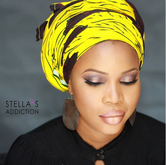 Stellas Addiction - BellaNaija - August2015001