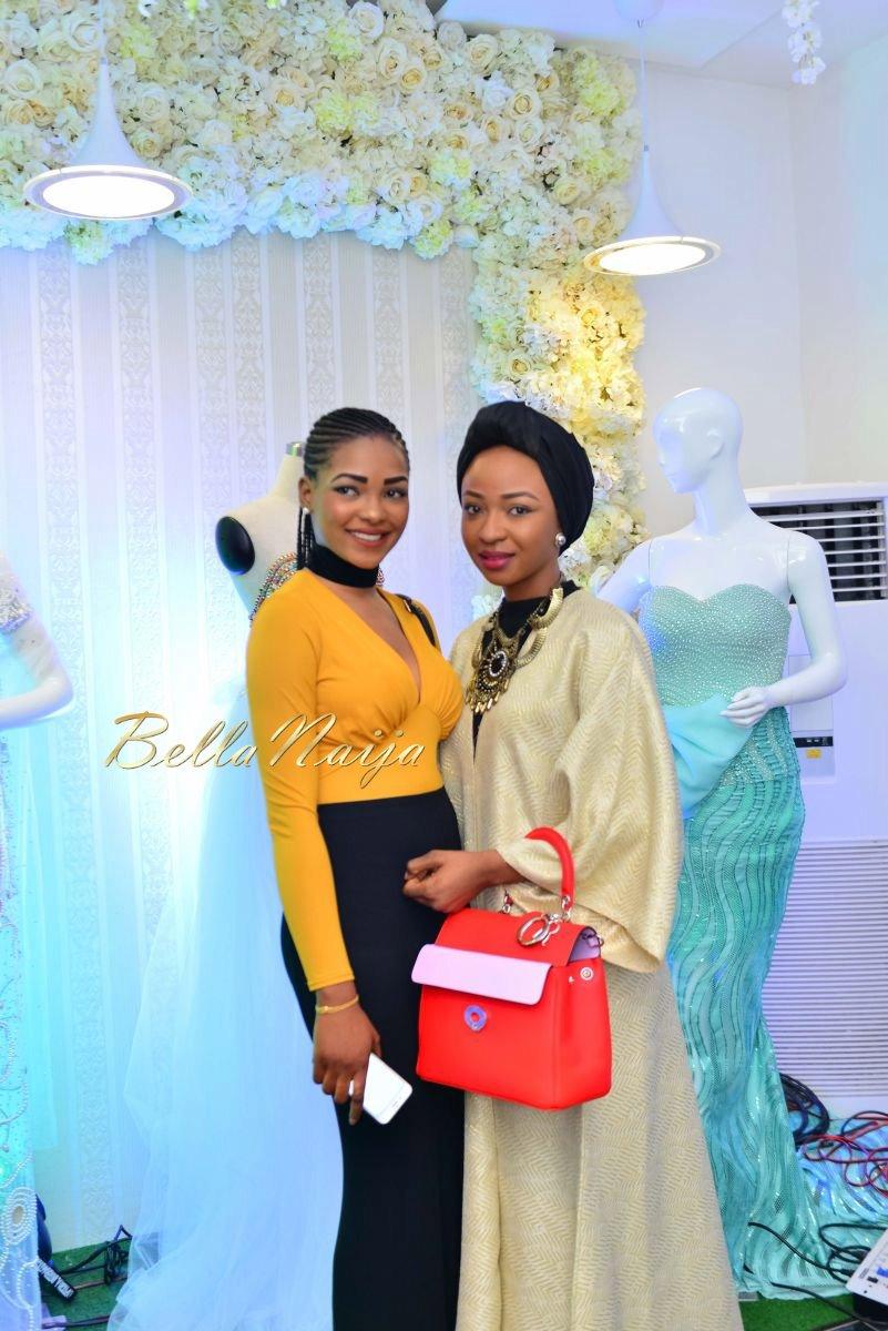 StyleTemple The Fabric Show in Abuja - Bellanaija - August006 (1)