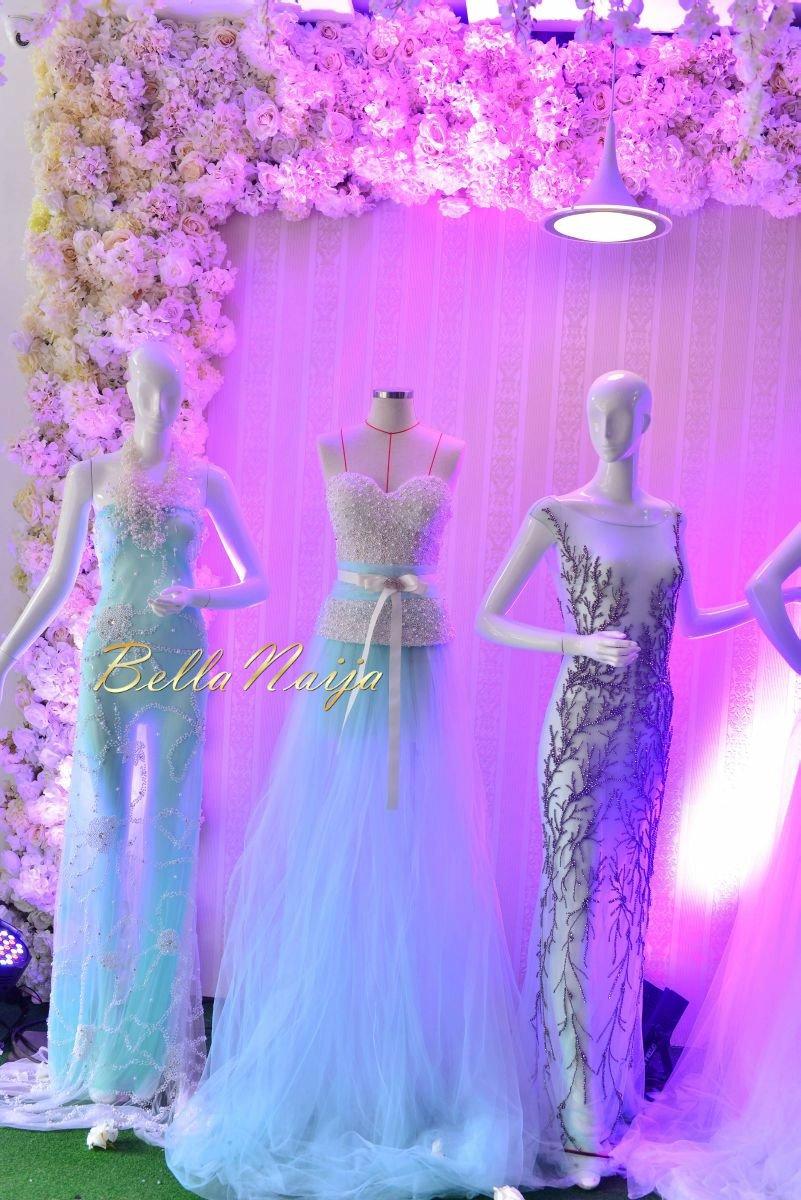 StyleTemple The Fabric Show in Abuja - Bellanaija - August006 (15)