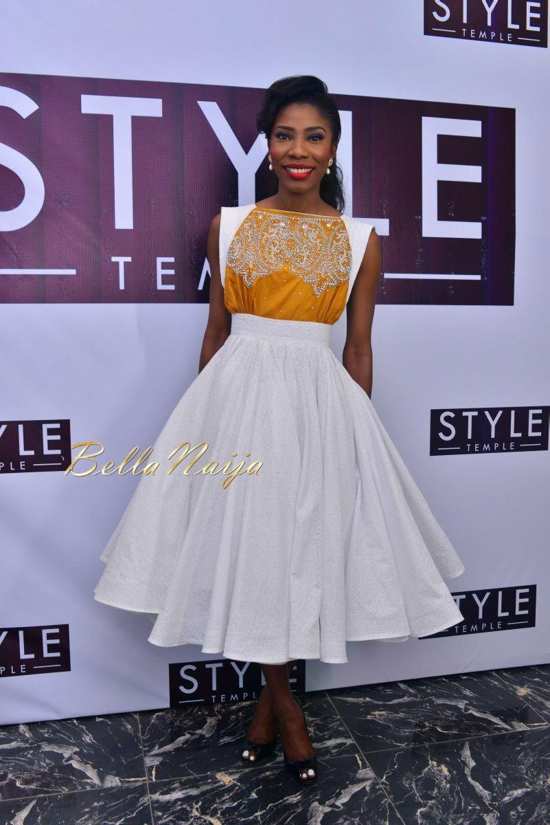 StyleTemple The Fabric Show in Abuja - Bellanaija - August006 (18)