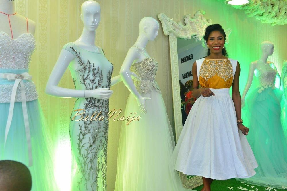 StyleTemple The Fabric Show in Abuja - Bellanaija - August006 (20)