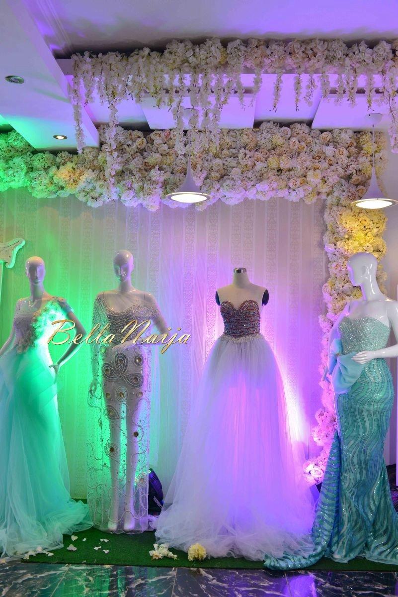 StyleTemple The Fabric Show in Abuja - Bellanaija - August006 (22)