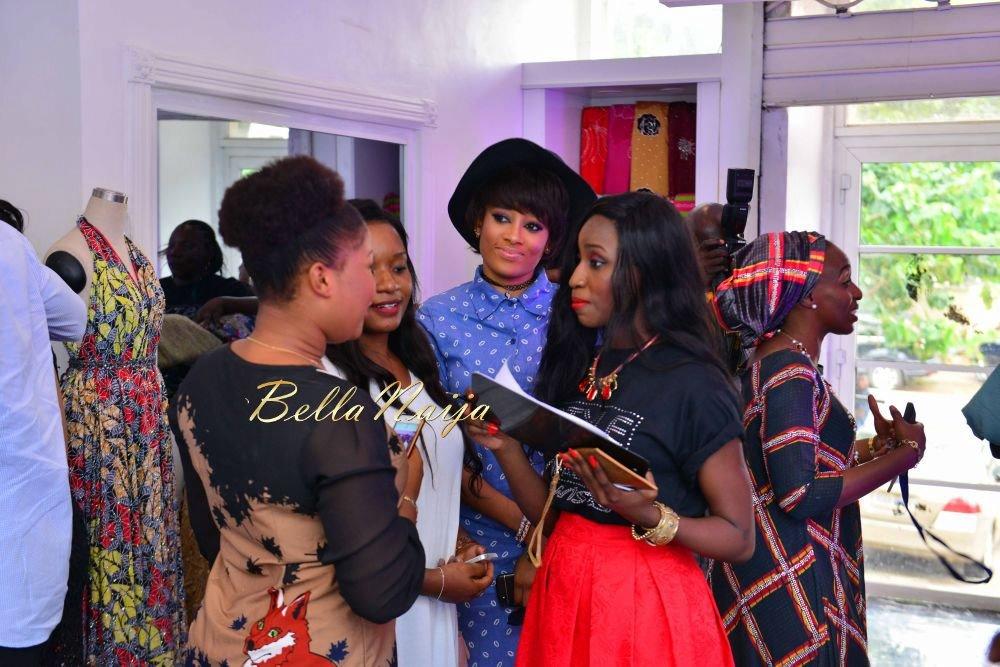 StyleTemple The Fabric Show in Abuja - Bellanaija - August006 (23)