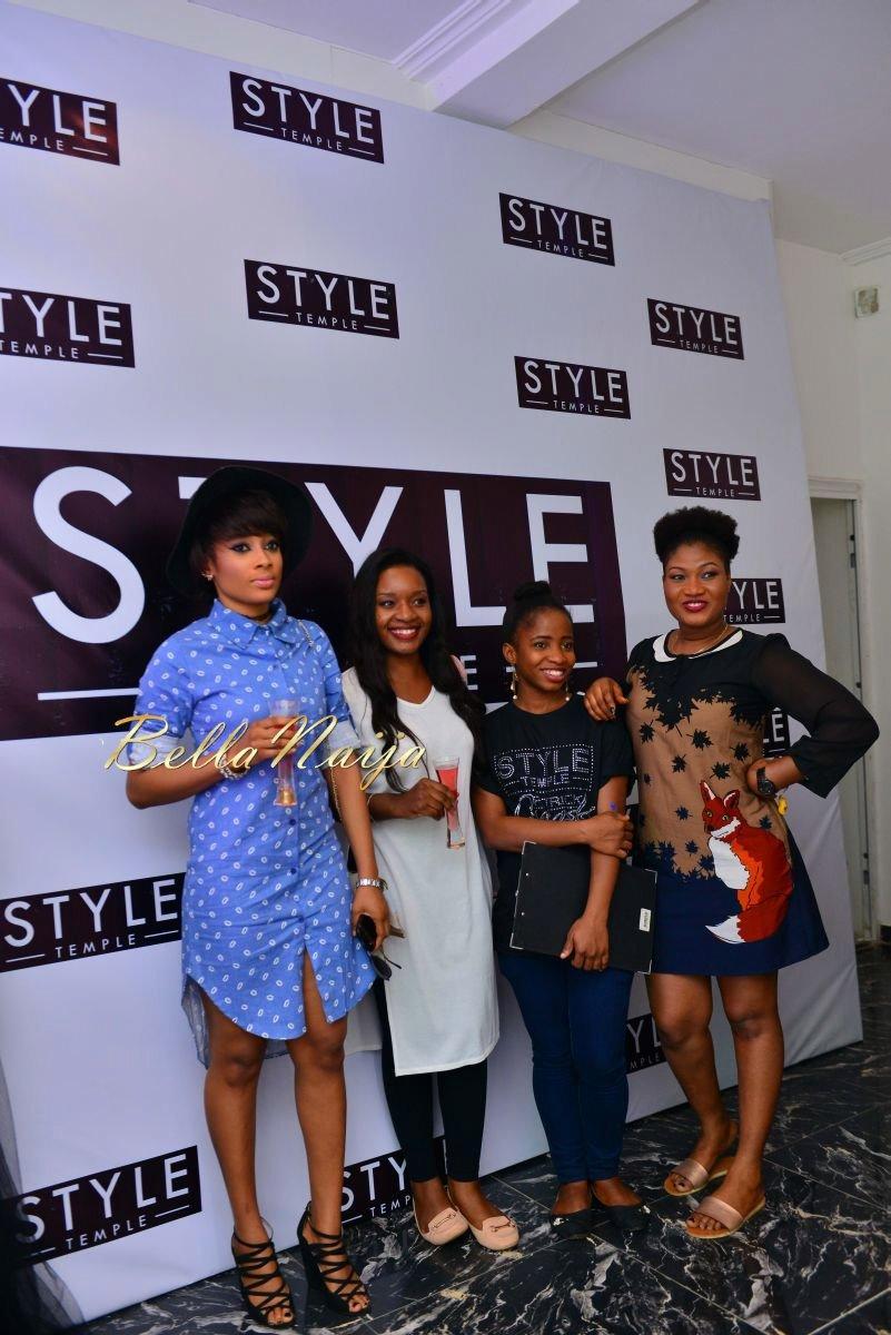 StyleTemple The Fabric Show in Abuja - Bellanaija - August006 (24)