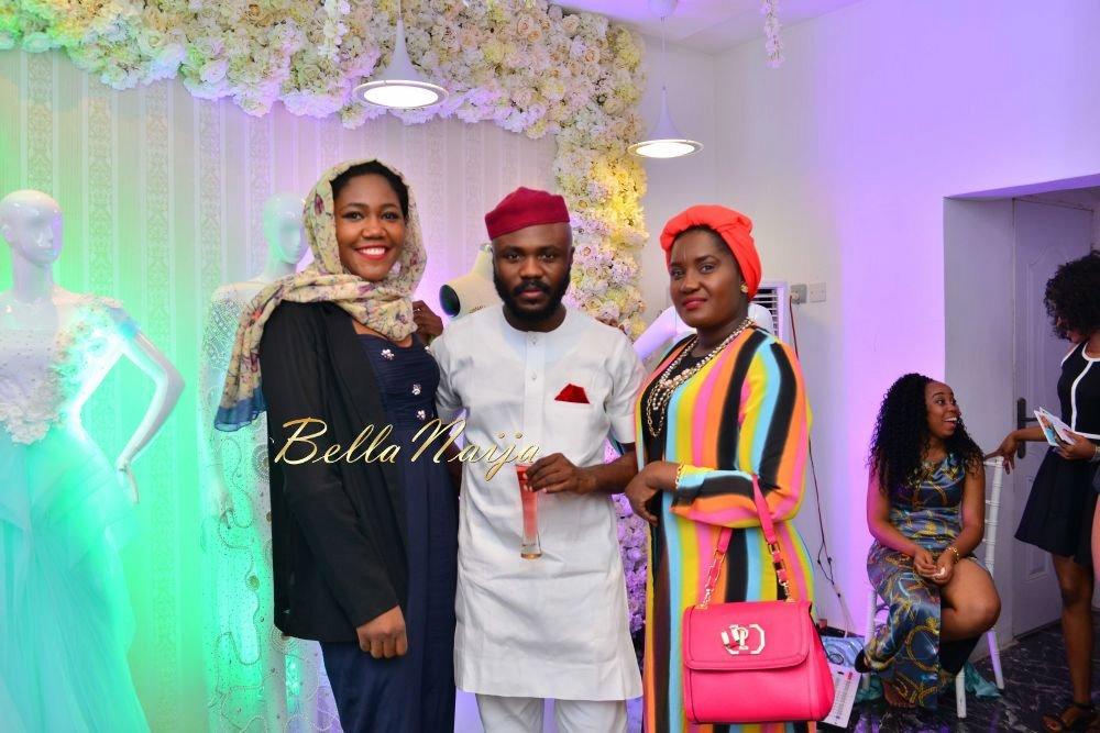 StyleTemple The Fabric Show in Abuja - Bellanaija - August006 (26)