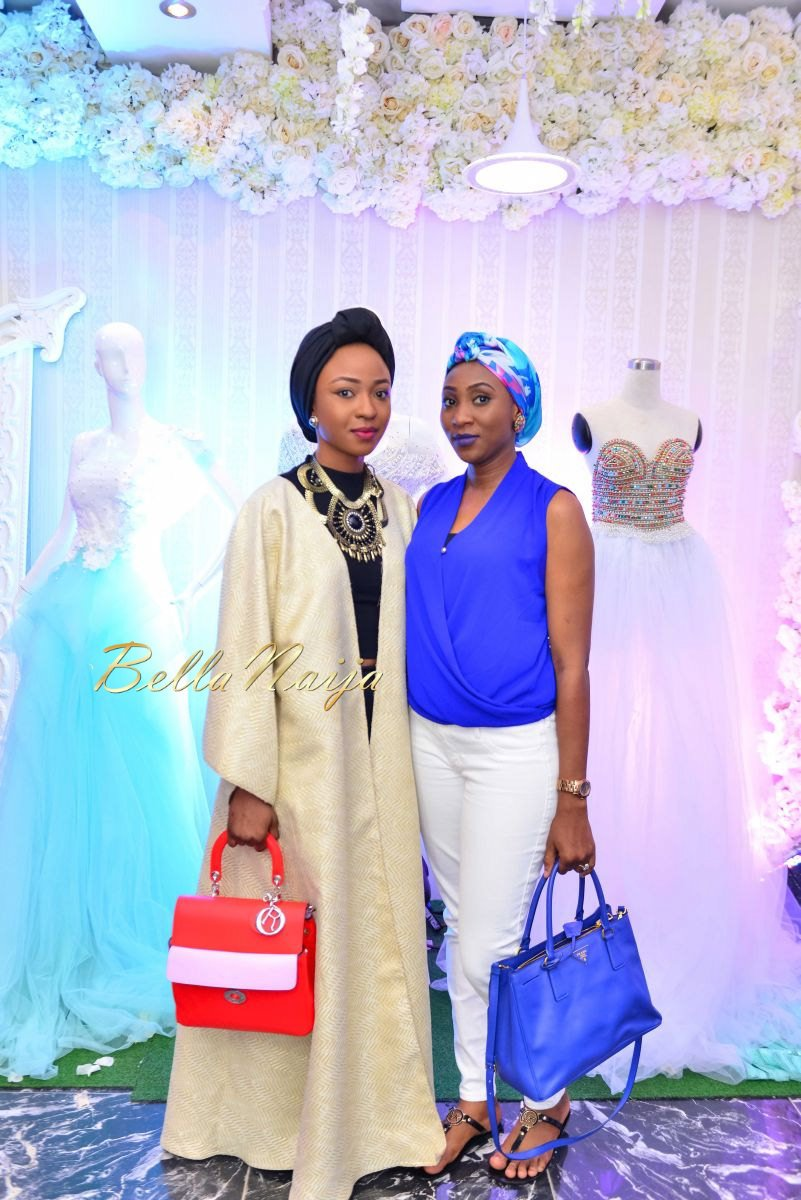 StyleTemple The Fabric Show in Abuja - Bellanaija - August006 (28)