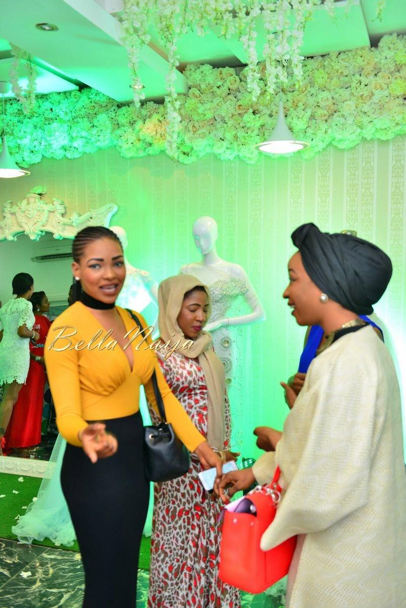 StyleTemple The Fabric Show in Abuja - Bellanaija - August006 (29)