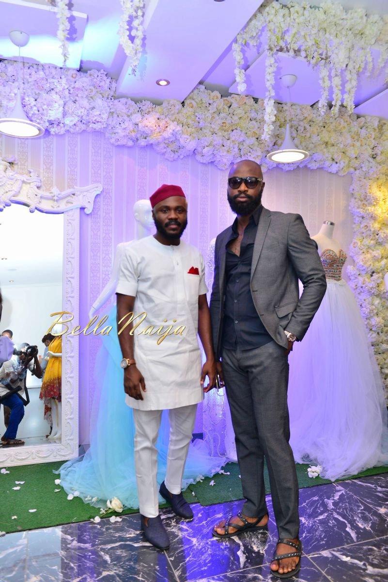 StyleTemple The Fabric Show in Abuja - Bellanaija - August006 (30)