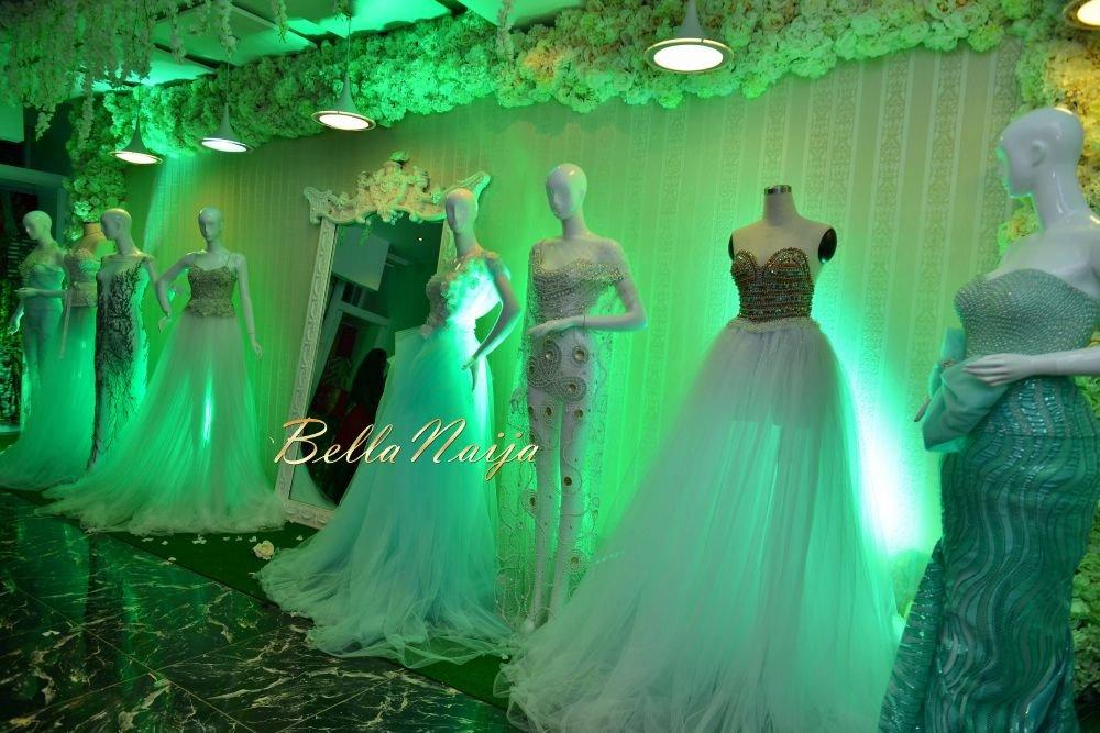 StyleTemple The Fabric Show in Abuja - Bellanaija - August006 (37)