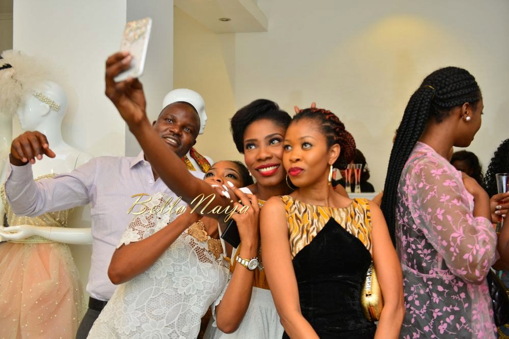 StyleTemple The Fabric Show in Abuja - Bellanaija - August006 (38)