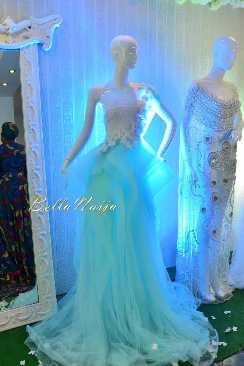 StyleTemple The Fabric Show in Abuja - Bellanaija - August006 (40)