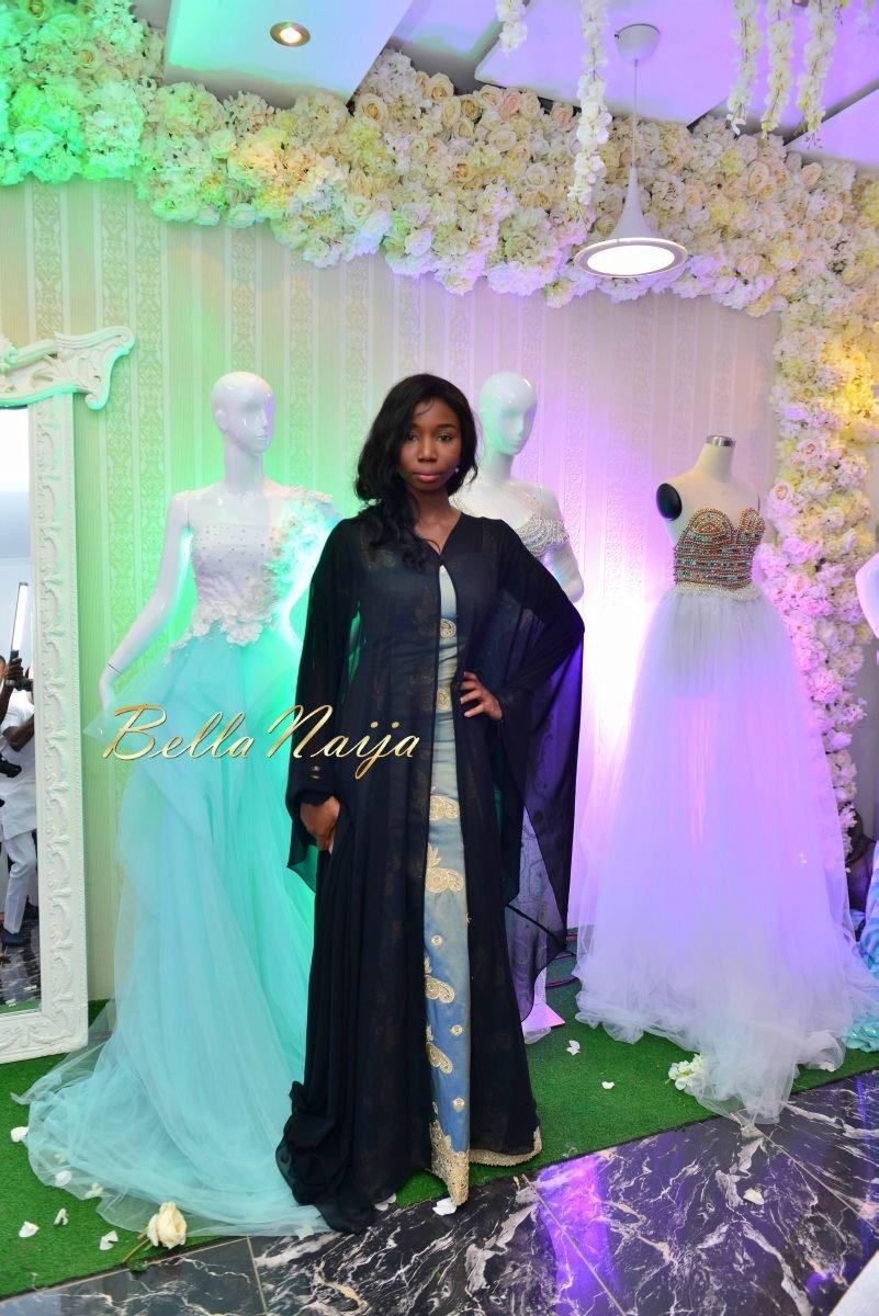 StyleTemple The Fabric Show in Abuja - Bellanaija - August006 (41)