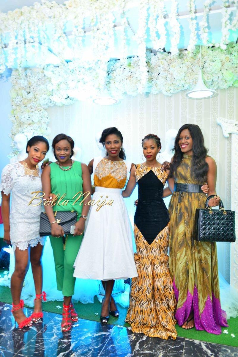 StyleTemple The Fabric Show in Abuja - Bellanaija - August006 (42)
