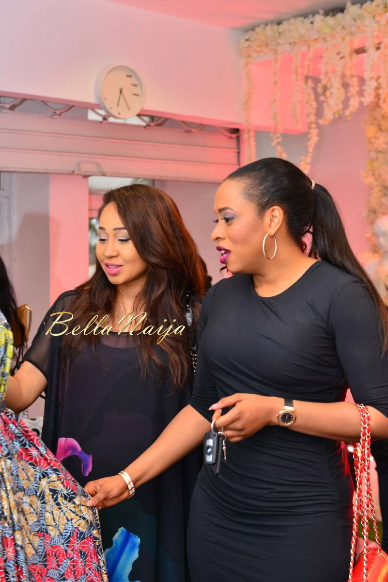 StyleTemple The Fabric Show in Abuja - Bellanaija - August006 (43)
