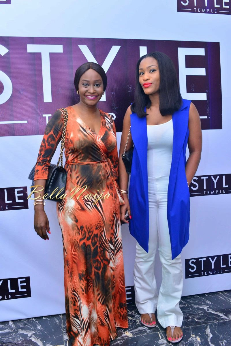 StyleTemple The Fabric Show in Abuja - Bellanaija - August006 (44)
