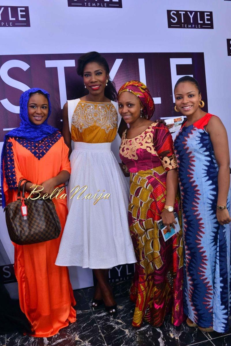 StyleTemple The Fabric Show in Abuja - Bellanaija - August006 (45)