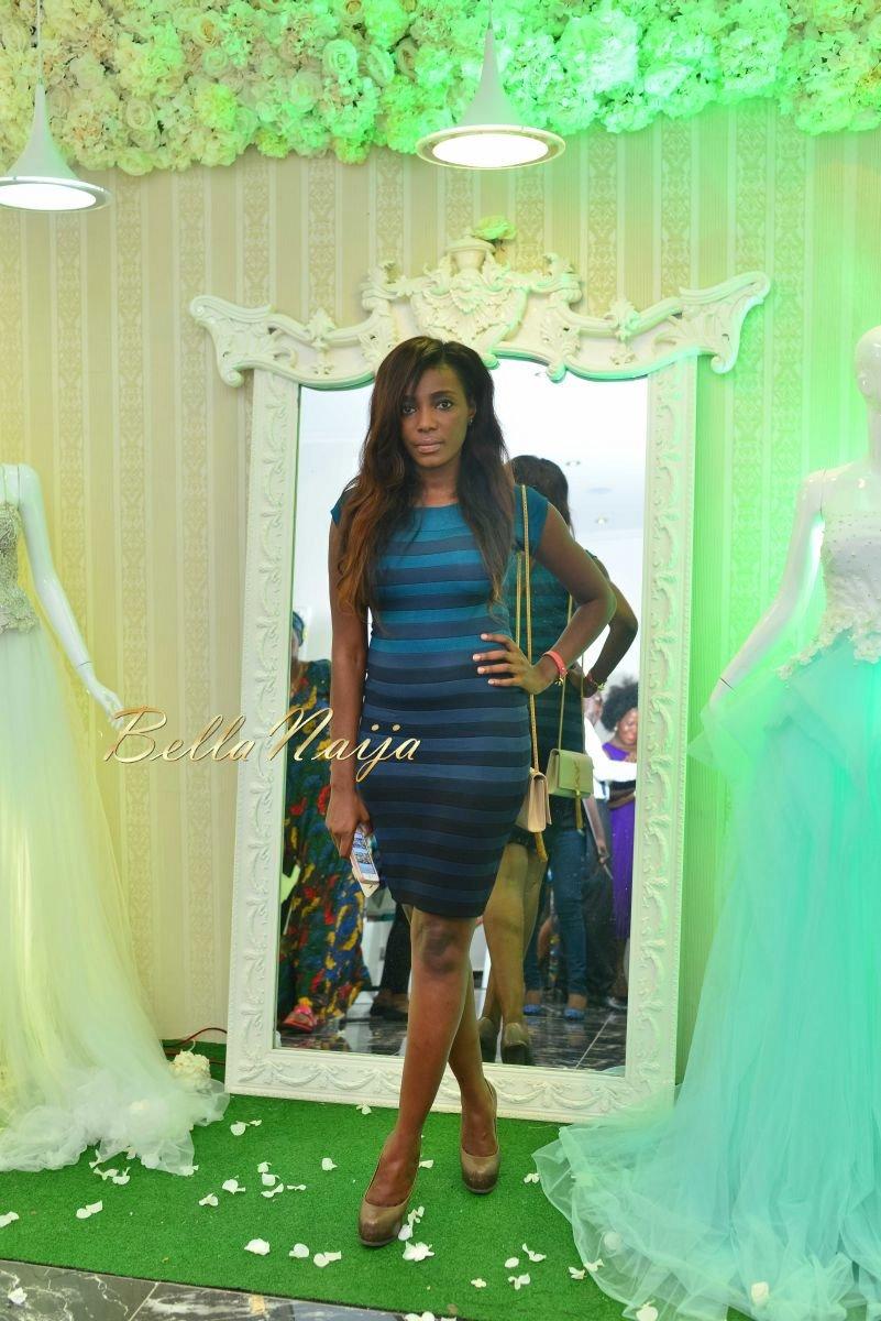 StyleTemple The Fabric Show in Abuja - Bellanaija - August006 (47)