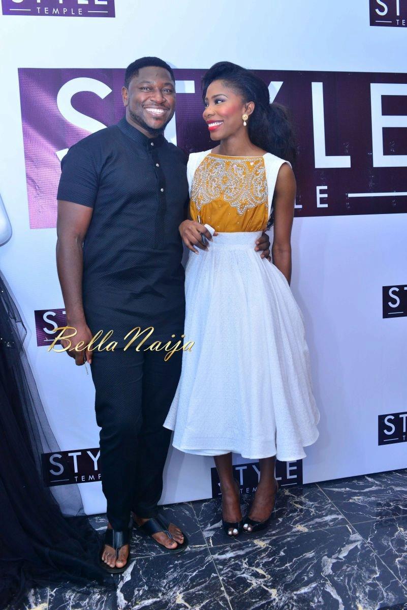 StyleTemple The Fabric Show in Abuja - Bellanaija - August006 (48)